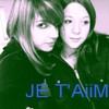 X3--JTEiiME--X3