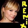 remix0616