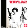 aayla2