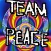 teampeace
