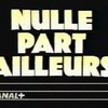 nullpartailleur