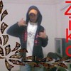zaka-amourita