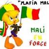 malidjax