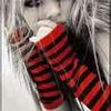 MissFlOw3r-MissR3dSlym