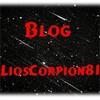 Lioscorpion81