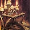 Lie-rat-de-bibliotheque