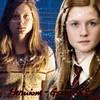 hermione-granger68