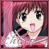 x-zakuro-ichigo-x