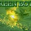 green-ultras01