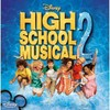 fande-high-schoolmusical