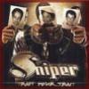 x3-SNIPER