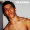 DJ-Kaissou