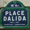 dalida05
