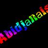 lesabidjanais