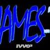 JAMES-T