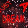 JUST-A-DREAM908