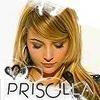 Priiiscilla-x33