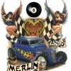 merlin-tattoo-kawai