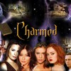 Charmed0charmed