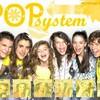 pop-system-4ever
