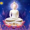 dolma-bouddhisme
