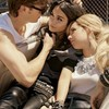 Zanessa-or-Zashley-x3