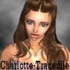 charlotte-tragediie