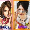 Yuna254-and-Miyavi