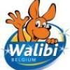 walibi10
