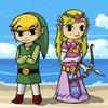 Zelda-Acww
