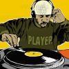 DJ-key-maroc