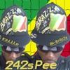 aka-brazza242style