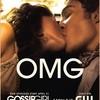 gossip-girl--mag