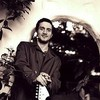 john-frusciante-x3