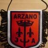 j-a-saison2008-2009