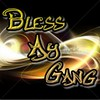 bless-ay-Sound