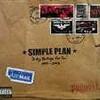 simpleplan-25