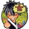 manga--first