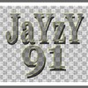 jayzy-91-all-star