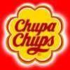 chupa-chups77