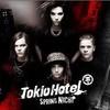 fan-de-tokio-hotel4