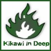 kikawe-in-deep