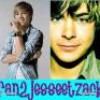 fan2jesseetzack