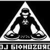 dj-ghostsilon