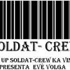 soldat-crew972