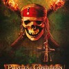pirates188
