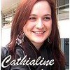 cathialineandria