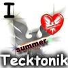 summer-dryteck