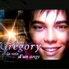 gregory-lemarchal-fan77