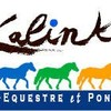 kalinka-cheval